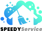 Speedy Service Logo